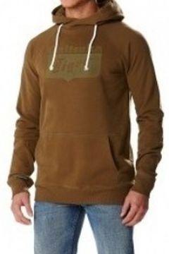 Sweat-shirt Onitsuka Tiger Hoodie(127980661)