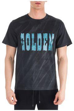 Men's short sleeve t-shirt crew neckline jumper edward(118071425)