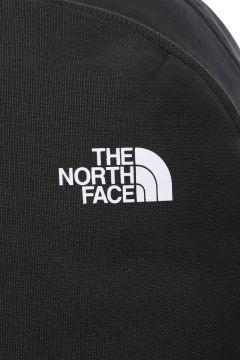 The North Face Sırt Çantası(122536444)