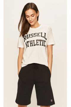 Russel Athletic - T-shirt(111124911)