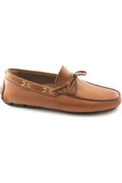 Chaussures Manila MAN-CCC-8103AF-BR(98525728)