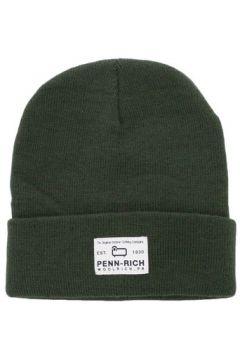 Bonnet Penn Rich Woolrich BOLLO HAT(115589633)