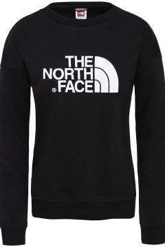 THE NORTH FACE Drew Peak Crew Sweater zwart(109178012)