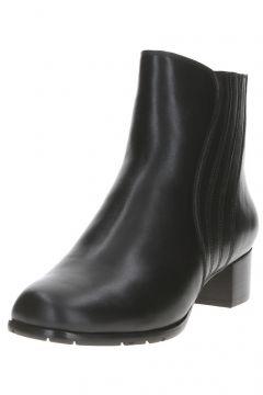 Ботинки Balex(121092797)