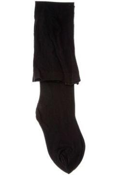 Collants & bas Dore Dore Collant chaud - Coton - Ultra opaque - Prestige(101736351)