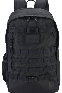 Nixon Smith Gt Backpack zwart(104307157)