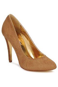 Chaussures escarpins Ted Baker TED BAKER SAGSA(127953716)