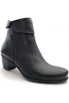 Boots Dorking 7580.SU(88552770)