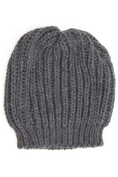 Bonnet One.0 -(88620811)