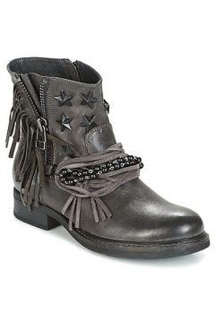 Boots Elue par nous BEMPOUCH(88445483)
