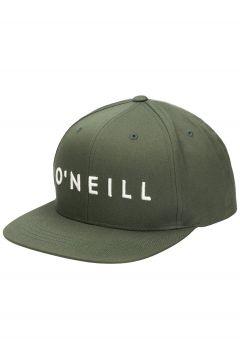 O\'Neill Yambao Cap groen(85197444)