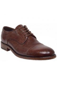 Chaussures Corvari d1825(98495340)