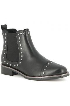 Boots We Do Boots ornées de clous(127937328)