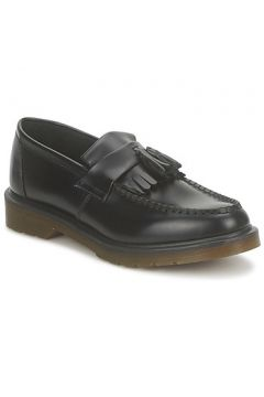 Chaussures Dr Martens ADRIAN(98768664)