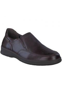 Chaussures Mephisto Chaussure MORENO Marron(127991058)