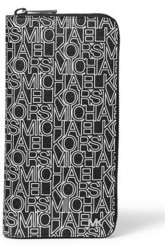 Michael Kors Collection-Michael Kors Collection Cüzdan(117325596)