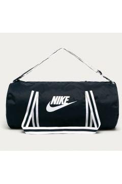 Nike Sportswear - Torba(118529827)
