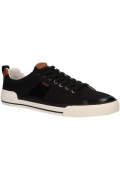 Chaussures Kickers 691630-60 ARTY(115582157)