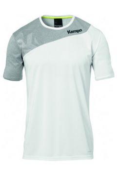 T-shirt Kempa Maillot Core 2.0(115637727)