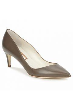 Chaussures escarpins Rupert Sanderson NYM(128019443)