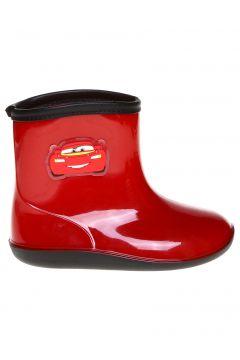 Gigi Yağmur Botu(113971799)
