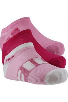 Chaussettes Fila RAYURES FINES(115518983)