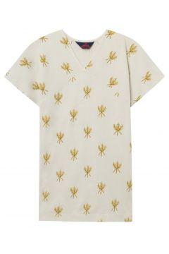 Jersey Kleid Dragon(113869615)