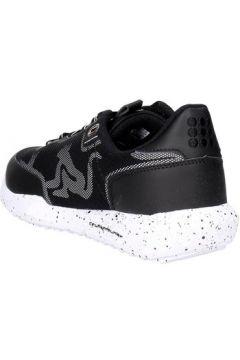 Chaussures Drunkymunky NEW PHOENIX(98725931)