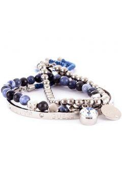 Bracelets Guess JUBS80070JW(115610727)