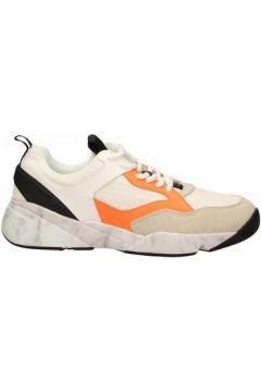 Chaussures Cromier TECNOnylon(115549419)