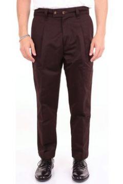 Pantalon Cruna MEDINA460(101640709)