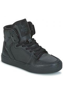 Chaussures enfant Supra KIDS VAIDER(115394572)