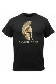 T-shirt Rothco MOLON LABE(115547843)