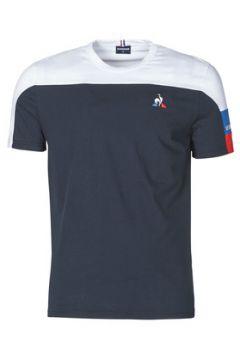 T-shirt Le Coq Sportif TRI Tee SS N°1 M(127962505)