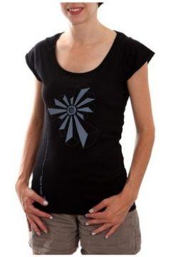 T-shirt Ultra Petita Tee-shirt - Crop circles - Ult(115423753)