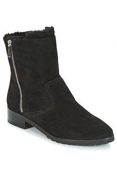 Boots MICHAEL Michael Kors ANDI FLAT BOOTIE(127937706)