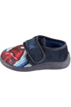 Character Infants Slippers - Spiderman(100595837)