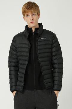 Skechers Outerwear M Lighweight Mont(123483228)