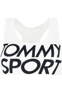 Brassières de sport Tommy Hilfiger S10S100070(115642312)