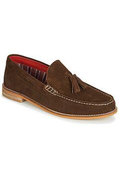 Chaussures Base London TEMPUS(115408381)