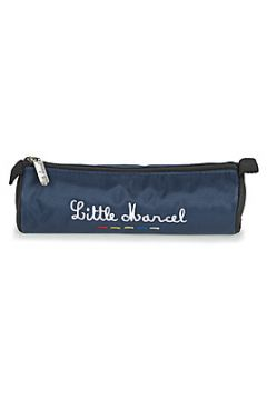 Trousse Little Marcel MARCI(115534304)