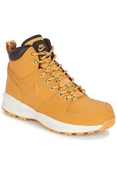 Boots enfant Nike MANOA LEATHER GRADE SCHOOL(127950749)