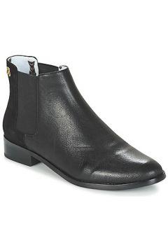 Boots Paul Joe Sister BARTOLOME(88435548)