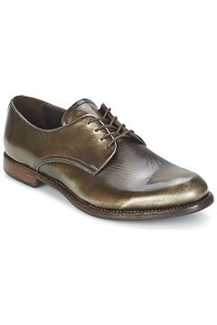 Chaussures n.d.c. FULL MOON MIRAGGIO(115453169)