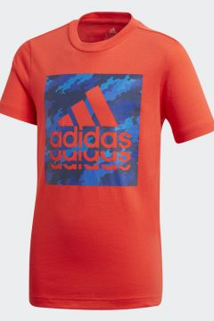 adidas T-Shirt(120141306)