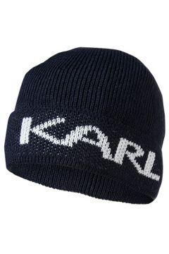 KARL LAGERFELD Mütze 805601/0/592322/690(123794619)