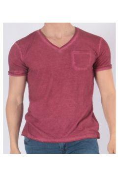 T-shirt Hopenlife PISHIF(115534339)