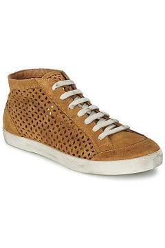Chaussures Catarina Martins VANESSA(115453836)