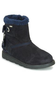 Boots enfant Tom Tailor JAVILOME(115395170)