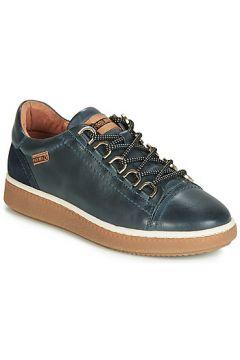 Chaussures Pikolinos BAEZA W8V(98509312)